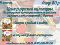 image (10)