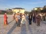 Шляпная вечеринка в Центре Азии 2017