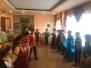 Встреча дилатации из Монголии и Японии 31.05.2017
